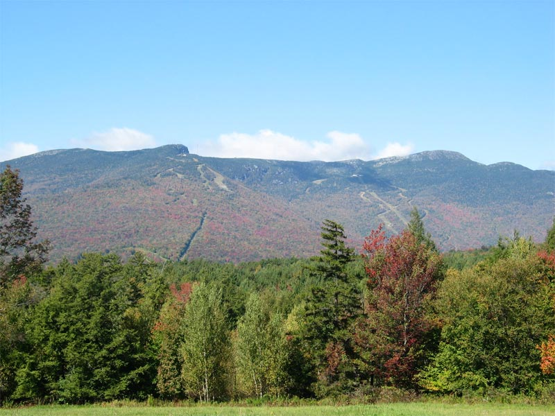 Mount_mansfield_20040926