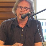 Audio Of Harald Martenstein's Satire On Global Warming Science