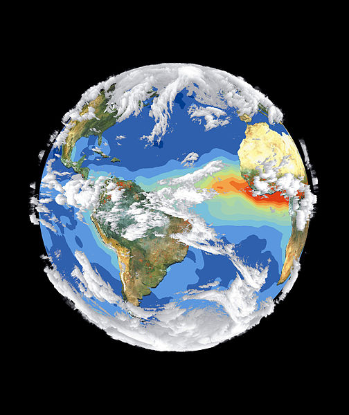 NASA Image_of_Earth's_Interrelated_Systems_and_Climate_-_GPN-2002-000.121