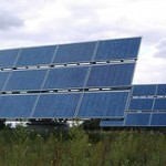 """Germany's $20-Million Solar Jobs - Die Welt Finally Realizes: """"Expensive Green Energy Subsidies Useless"""""""