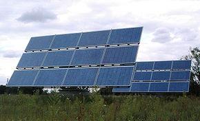 Solar Photovoltaik_adlershof