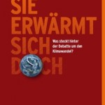 German Ministry Of Environment Identifies, Targets American And German Enemy Skeptics In 123-Page Pamphlet