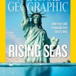National Geographic Scores Own-Goal...Pathetically Rehashes 27 Year-Old Spiegel Cover Hyperbole Trick