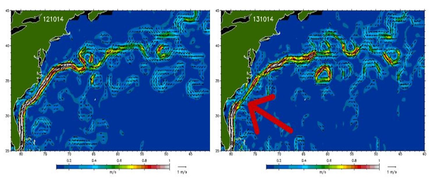 Gulf Stream 10_2012_2013