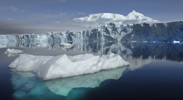 Antarctica_nasa