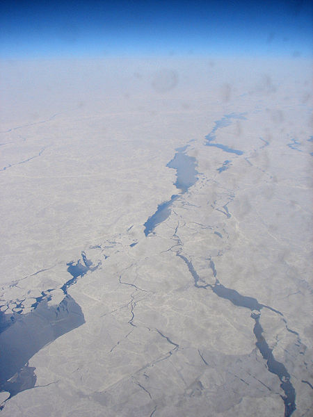 Sea-ice_Chukchi_Sea
