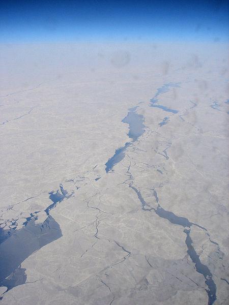 Sea-ice_Chukchi_Sea