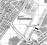 Rheinstetten_4_Location diagram