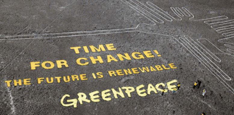 Greenpeace_Nazca