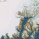 Are Glacier Earthquakes Shaking Greenland? Scientists, WaPo Seeing Only What They Want To See