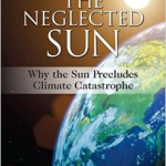 "Heartland Institute Now Distributing 'The Neglected Sun' ...Scientists Say IPCC ""Grossly Incorrect"""