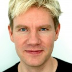 "Top Danish Economist Bjoern Lomborg Declares Wind And Solar Energies A ""Fata Morgana"" ...""Powerless And Expensive""!"