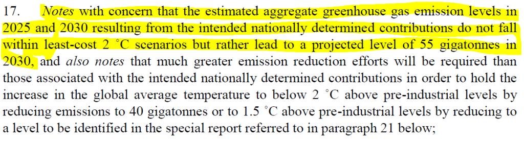 COP21_1