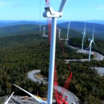 "Mounting Resistance: Vermont Democrat Announces ""Wind Turbines Do Not Belong In Vermont, Period:"""