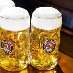 Activism Under The Influence: German Greens, Munich Environmental Institute Now Demand Safe Alcohol!