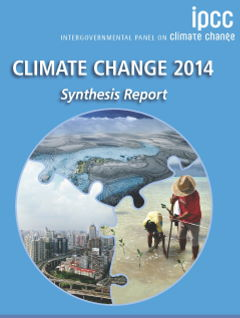 IPCC-2014-synthesis-report