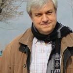 "Belgian Scientist / Organic Chemistry Professor Calls IPCC Theories ""Sordid"" ...""Failed Again"""
