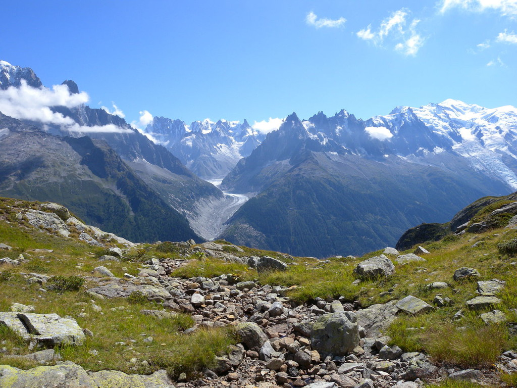 Mont Blanc_Gnomefilliere