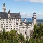 Major Blow To Wind Power ...Bavaria's Highest Court Upholds 10H Rule! Shoots Down Industrialization Of Idyllic Landscape