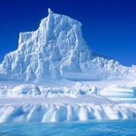 Climate Science Consensus In Turmoil. New Studies Soundly Refute Antarctic Ice Melt Projections!