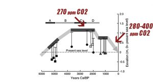 NTZ Sea Level Highstand CO2 Pacific copy