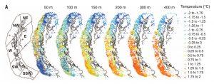 antarctica-cooling-oceans-cook16