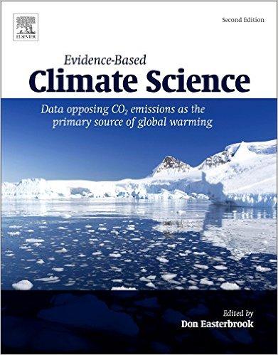 evidence-based