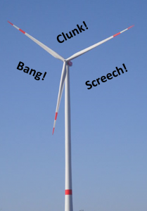 wind-turbine-kaputt