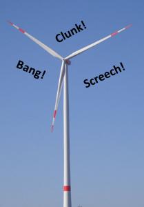 wind-turbine-kaputt