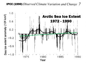 arctic-sea-ice-1972-1990