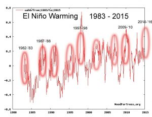 natural-el-nino-warming-83-15-copy