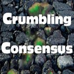 Crumbling 'Consensus': 500 Scientific Papers Published In 2016 Support A Skeptical Position On Climate Alarm