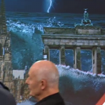 "Climate Science Like ""Jehovah Witness"" Religion...Realists Slam Weather Alarmists On German Television!"