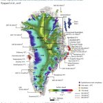Groundbreaking AGW-Undermining Study: Greenland's Warming, Ice Loss Due To Geothermal Heat
