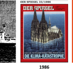 "Surprise! Spiegel Online Slams Profiteering From Climate Alarmism... Munich Re Admits: ""No Climate Signal"""