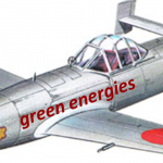 "Kamikaze Greens: Japan's 'Asahi Shimbun' Concedes Renewables Face ""Broad Array Of Tough Challenges""!"