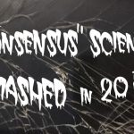 What Scientific 'Consensus'? 254 New 2018 Papers Support A Skeptical Position On Climate Alarmism