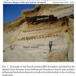 New Study: Denmark Sea Level Was 11-12.5 Meters Higher Than Now During The Mid-Holocene