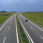 Slowing Down For The Climate: German Evangelical Church Petitioning For Speed Limit On 'Autobahns'