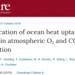 While BBC Corrects Faulty Reports On Ocean Heat, German Media Happy To Leave Audience Misinformed