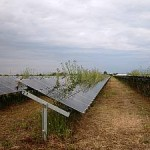 Solar Follies