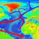 Gulf Stream (Source: Wikipedia)
