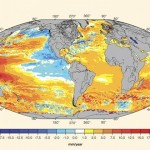 """New Findings Show No Existence Of """"Permanent El Nino"""" During Greenhouse Episode Of The Past"""