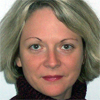 Yet Another Hole In The Alarmist Dike Against Open Debate - Canadian Skeptic Donna Laframboise Invades Germany