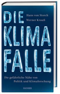 Climate Trap