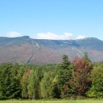 Vermont, New England Begin Sobering Up...Public Support For Ridgeline Windparks Erodes!