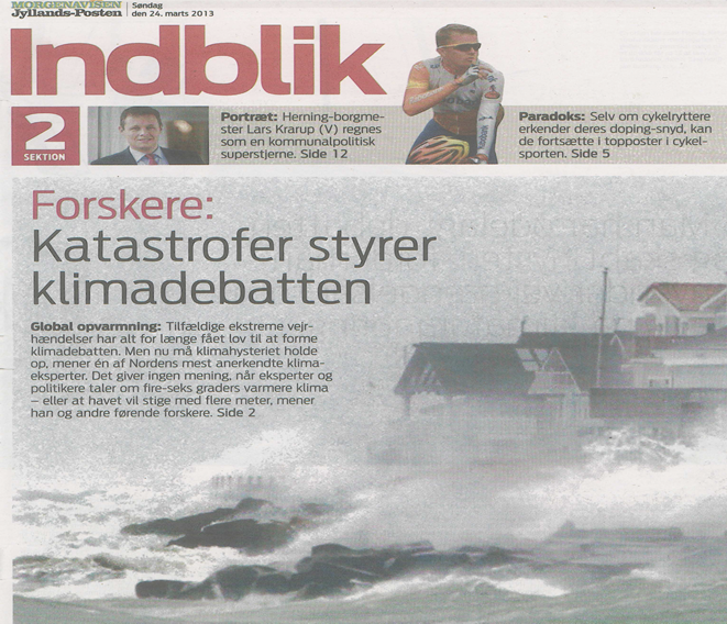 Jylland Posten_4