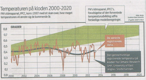 Jylland Posten_5