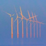 Renewable Energy Investment In Obama's Once Ballyhooed Spain Evaporates - Plummeting 96%!