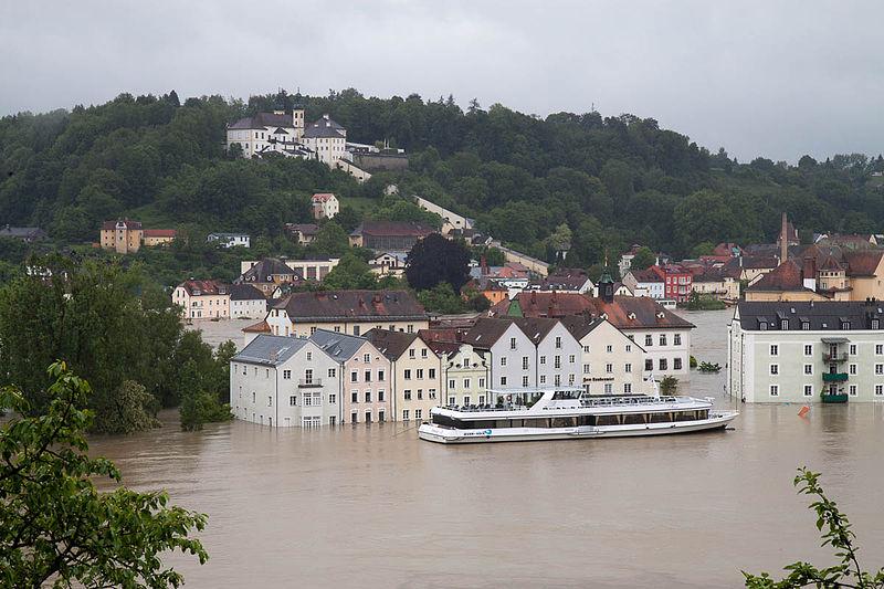 Hochwasser_Passau_2013-06-03